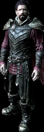Lorde Harkon2