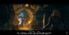 Mephala's Nest Loading Screen
