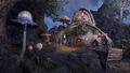 Morrowind slavers camp 2.jpg