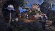 Morrowind slavers camp 2