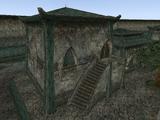 Andoren Manor