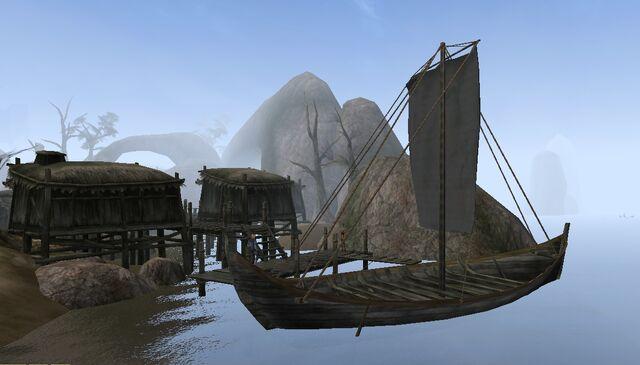File:Omenwedur (Ship).jpg
