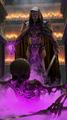 Orc avatar 4 (Legends).png