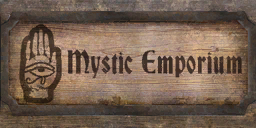 File:TESIV Sign MysticEmporium.png
