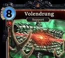Volendrung (Legends)