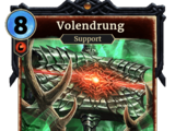 Volendrung (Legends)