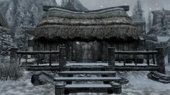 Дом Лейгельфа