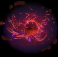 Магия Разрушения 4