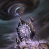 Тёмный разлом (миниатюра)