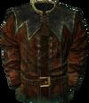 Шутовская одежда