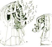 Ascended Sleeper MK Sketch