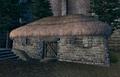 Battlehorn Castle Blacksmith.png