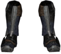 Blades Boots (Skyrim).png