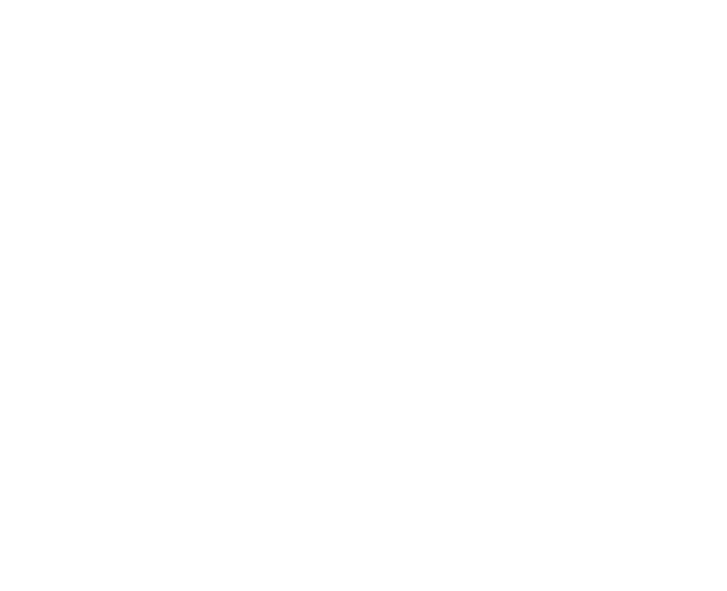 Conjuration icon