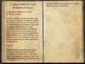 Crafting Motifs 36, Dark Brotherhood Staves.png