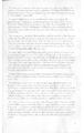 DUG Page 12.png