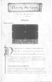 DUG Page 42.png