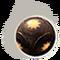 Dwarven Puzzle Orb Icon
