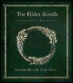 ESO Shadows Hist Cover