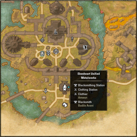 File:Ebonheart Unified Metalworks Map.png