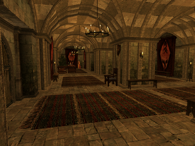 File:Grand Council Chambers.png