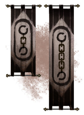 File:House Banner Dres.png