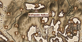 Knifepoint Hollow Maplocation.png