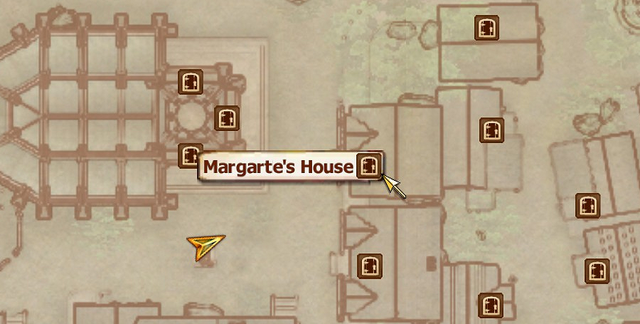 File:Margarte's House MapLocation.png