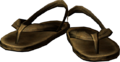 Moth priest sandals.png