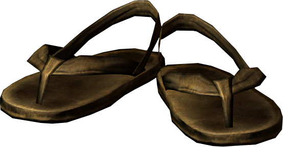 File:Moth priest sandals.png