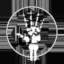 Reanimation Lane icon