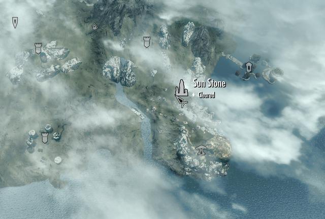 File:Sun Stone DB Map.png
