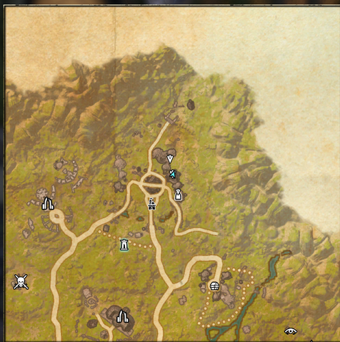 File:The Dreamstride Map.png