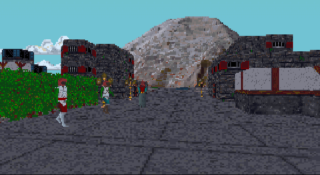 File:Thorstad place view.png