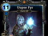 Uupse Fyr (Legends)