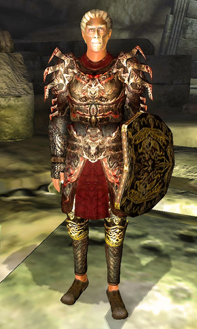 File:Vampire Scout (Oblivion).png