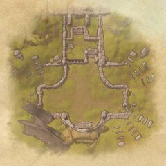 Арена Драгонстара (план 6)