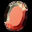 Безупречный рубин