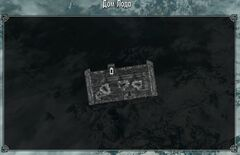 Дом Лода план