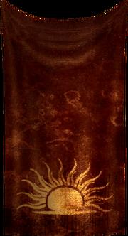 260px-Mythic Dawn Banner