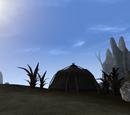 Bensiberib Camp