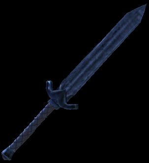 File:Bloodthorn Dagger.png