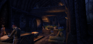 Brooding Elf Inn 1