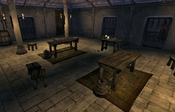 CastleBruma Jail01