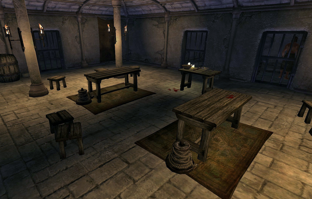 File:CastleBruma Jail01.png