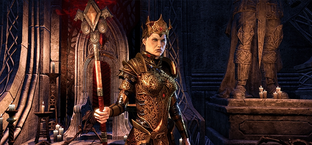 File:Clivia Tharn Meet the Character.png