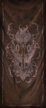 DB-banner-House Redoran