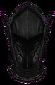 Ebony Helmet (Skyrim).png
