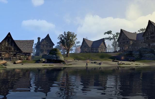 File:Farangel's Landing.png