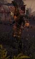 Gladiator Orenthel.png